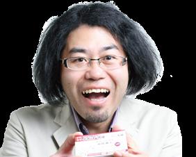 研修堂online